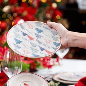 prato-sobremesa-jolly