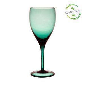 Verde_Escuro_Taca_Vinho_Individual